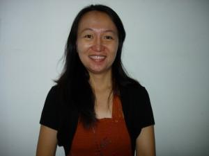 Dr. Jenifer Gatioan-Sy